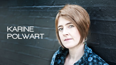 port_karinepolwart_400x225