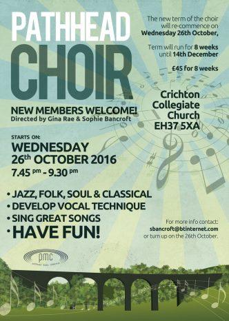 choir_poster_oct16_a4