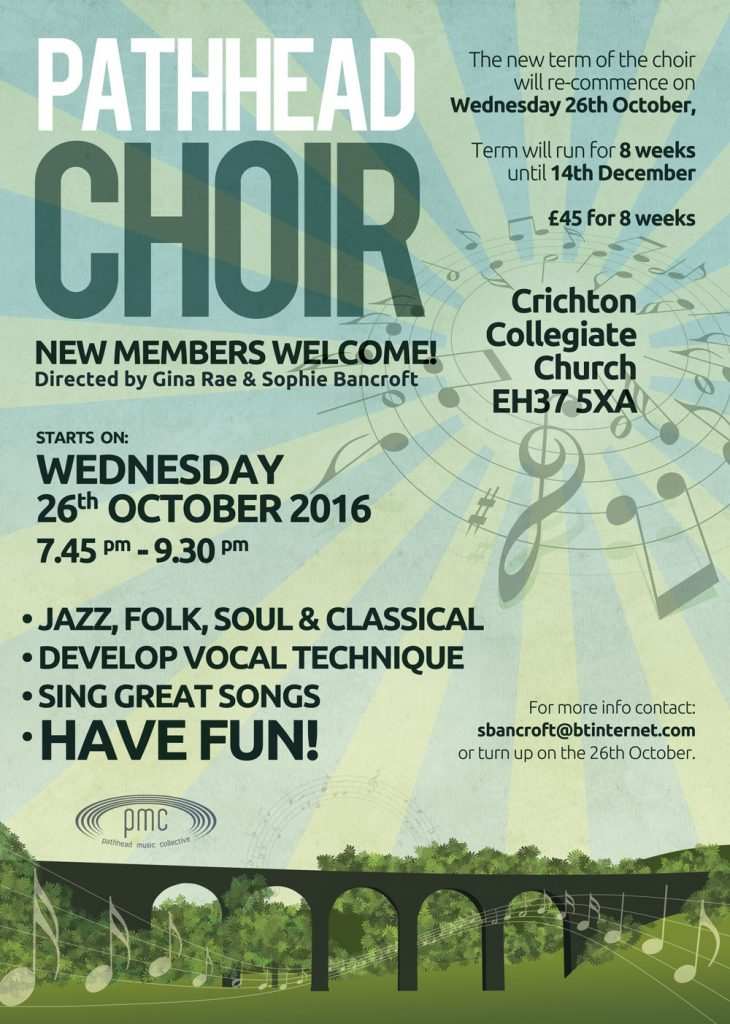 choir_poster_oct16_a4