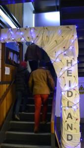 Enter HeidLandsm