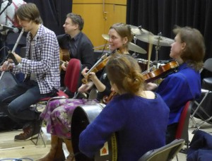 PMC-Ceilidh-Band-and-guests