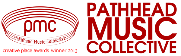 PATHHEAD MUSIC COLLECTIVE
