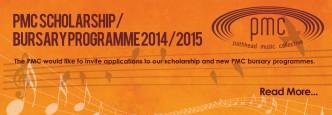 slider_scholarship14