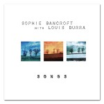 soph_songs_cdcover