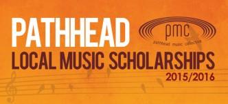 scholarship_banner15-16