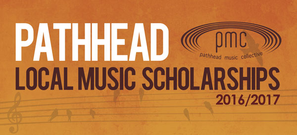 scholarship_banner16-17