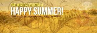 Slider_summer2015