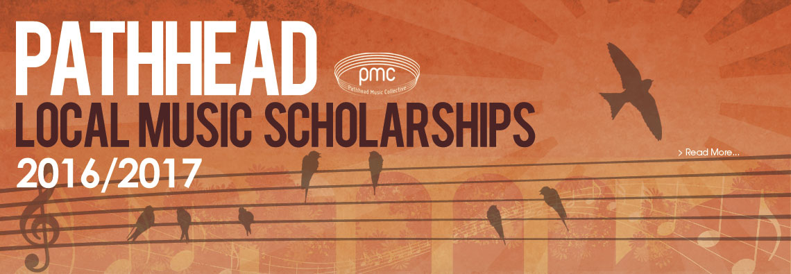 Slider-scholarships